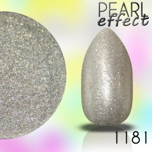 1181 pearl effect