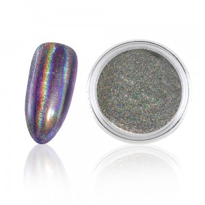 Wonder nails Bifrost - Holographic nails 0,3g