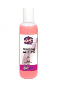 Ronney Aceton Cherry Fragrance 100ml