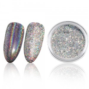 Wonder nails Holo Blink - Holographic nails 0,3g