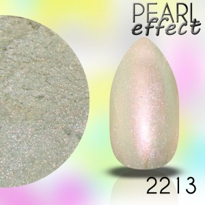 2213 pearl effect