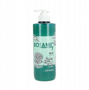 Stapiz Maska Botanic Harmony pH 4,5 500ml