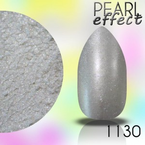 1130 pearl effect