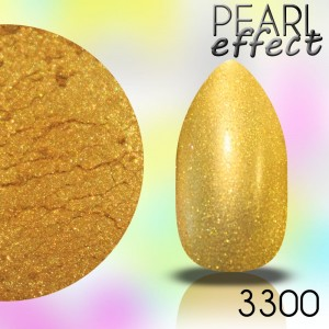 3300 pearl effect