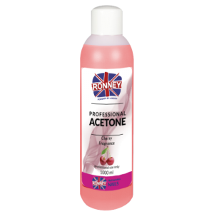 Ronney Aceton Cherry Fragrance 1000 ml