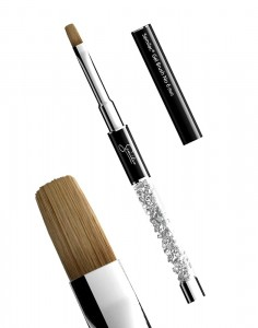 Semilac Gel Brush N 6 flat