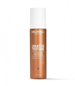 Goldwell Unlimitor 200ml