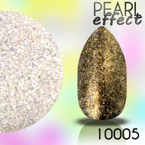 10005 pearl effect