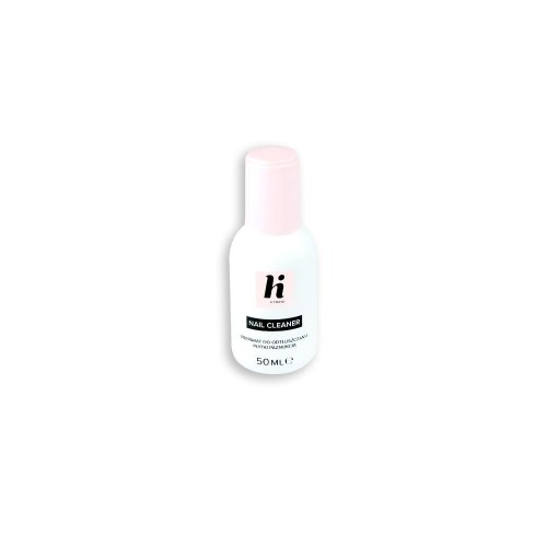 nail cleaner HI 50 ml.jpg