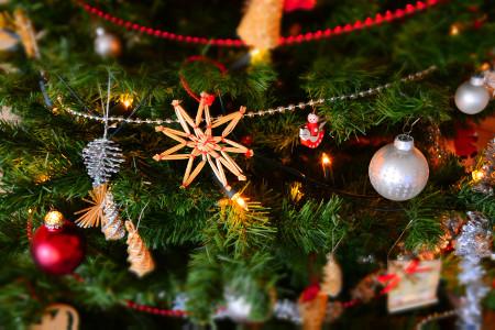 Blog świąteczne Paznokcie Na Boże Narodzenie Pazurkolandia