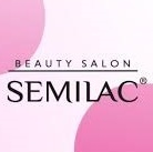 Semilac Beauty Salon